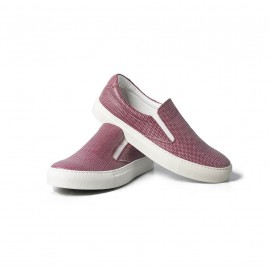 Sneaker TIJUANA