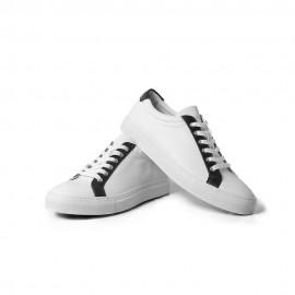 Ledersneaker KEY WEST