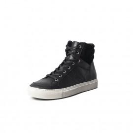 Sneaker London 1
