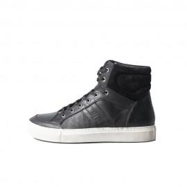 Sneaker London 2