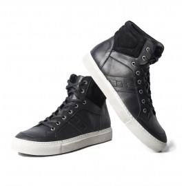 Sneaker London 3