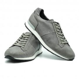 Ledersneaker MILANO