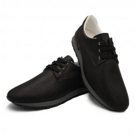 Ledersneaker OTRANTO