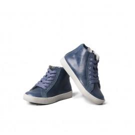 Ledersneaker DAYTONA