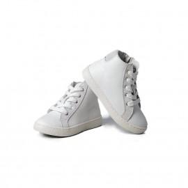 Ledersneaker MAUI