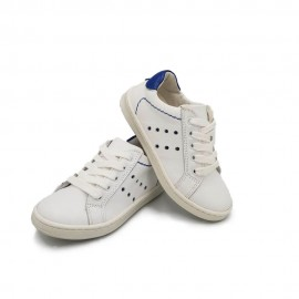 Ledersneaker MIAMI